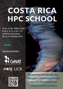HPC School