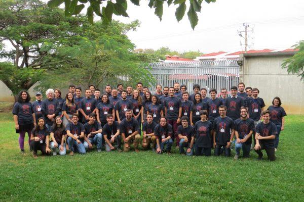 HPC School 2020