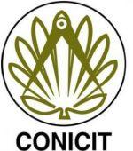 conicit_logo-264x300